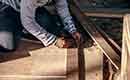 Dienstencheques voor klussen in huis en tuin is oneerlijke concurrentie
