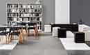 Tarkett introduceert vloercollectie ter verbetering van welzijn