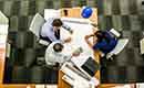 Afschaffing vestigingswet doet afbreuk aan professionalisering bouwsector
