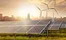 Vlaamse Confederatie Bouw gematigd positief over Energieplan