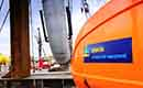 Riwal levert 1000e machine aan Arentis