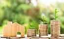 De mogelijke problemen van een aflossingsvrije hypotheek
