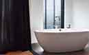 4 belangrijke tips voor het kopen van raamdecoratie