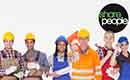 ZZP'ers in de bouw krijgen betaalbaar alternatief AOV