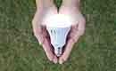 Originele ideeën voor led verlichting in je woning