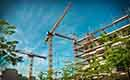 Zullen burgerlijk ingenieurs bouw weldra uitsterven?