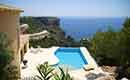 De vraag naar vakantiewoningen in Spanje blijft groeien