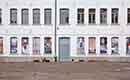 Herkenrodekazerne wordt compleet nieuwe stadsbuurt in hartje Hasselt