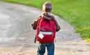 Bouw werkt mee aan veilige schoolomgeving