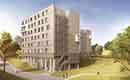 Vraag naar studentenkoten in Hasselt blijft groot