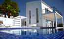 Nu is het moment om te investeren in Turks vastgoed