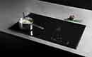 AEG brengt met SenseCook een draadloze voedselsensor zonder batterij
