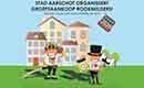 Stad Aarschot wordt de brandveiligste gemeente van Vlaanderen