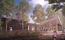 Préfabois en Tradeco begonnen met bouw van eco-resort Your Nature