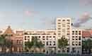 CAAAP lanceert vastgoedproject HanGare in Deinze