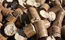 Pellets: denk aan het milieu …en uw portemonnee