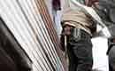 Bouwwerkgevers zetten licht op groen voor sectoraal akkoord