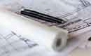 Wettelijke verzekeringsplicht voor alle dienstverleners in de bouw