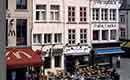Antwerpse renovatietoelage voor handelspanden zit in de lift