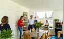 Geslaagde eerste editie van openhuizendag voor creatieve woonvormen