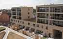 81 nieuwe sociale huur- en koopwoningen voltooid in Borsbeek
