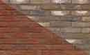 Wienerberger stelt gevelsteencollectie Arces voor op BIS 2018