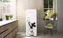 Smeg en Disney introduceren limited edition Mickey Mouse koelkast