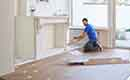 Quick-Step introduceert baanbrekende ReadyFit-Service en Rigid Vinyl-vloeren