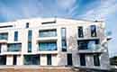 80 Assistentiewoningen in prestigieus complex in Bornem