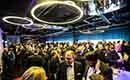 Inzending De Nederlandse Bouwprijs 2019 geopend