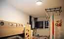 In de spotlight: de nieuwe slimme plafondlamp