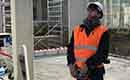 Mixed reality op bouwwerf is Belgische primeur
