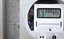 Voorlopig geen digitale meter voor mensen met zonnepanelen