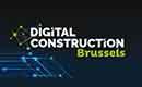 Digitalisering al ver doorgedrongen bij 500-tal bouwbedrijven