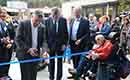 Minister Vandeurzen opent uitbreidingsproject van Huize Walden in Westmalle