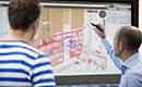 Xella roept bouwmarkt op tot een BIM-versnelling bij aanpak woningtekort