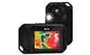 FLIR Systems maakt C3 warmtebeeldcamera tijdelijk fors goedkoper