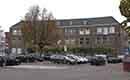 Voormalig Gymnasium in Deventer wordt ZERO Museum