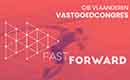 Fast Forward is thema vastgoedcongres van 30 november
