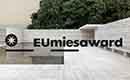 Opvallend veel Belgen genomineerd voor EUMiesAward19