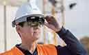 Xella brengt BIM tot op de bouwplaats met Hololens