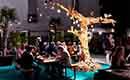Drie op vier Belgen vinden decoratie belangrijker dan politiek