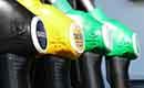 Confederatie Bouw wil onrechtvaardig cliquetsysteem voor diesel weg
