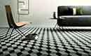 Huizen krijgen weer gescheiden ruimtes; Iedere functionele ruimte zijn eigen vloer