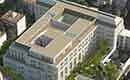 Besix bouwt nieuw ziekenhuis in de Parijse regio