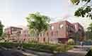 Agfa Gevaert-site in Edegem wordt duurzaamste wijk van Antwerpen