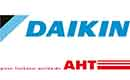 Daikin neemt fabrikant van Koel- en Vriesvitrines AHT over