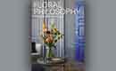 Floral Philosophy, een nieuwe kijk op bloemen in je interieur