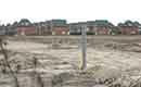 Ballast Nedam Development ontwikkelt verder in Berckelbosch