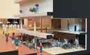 Oproep: Collectieve woonprojecten in Vlaanderen